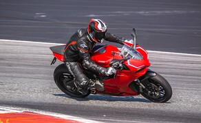 1000PS Bridgestone Trackdays Red Bull Ring - Juli 2019 | Gruppe Blau Tag 2 Bild 3