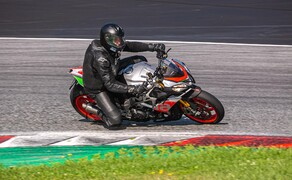 1000PS Bridgestone Trackdays Red Bull Ring - Juli 2019 | Gruppe Blau Tag 2 Bild 13