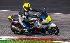 1000PS Bridgestone Trackdays Red Bull Ring - Juli 2019   Gruppe Blau Tag 2 Bild 2