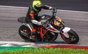 1000PS Bridgestone Trackdays Red Bull Ring - Juli 2019   Gruppe Blau Tag 2 Bild 7
