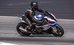 1000PS Bridgestone Trackdays Red Bull Ring - Juli 2019   Gruppe Blau Tag 2 Bild 9