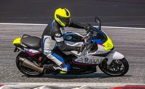 1000PS Bridgestone Trackdays Red Bull Ring - Juli 2019   Gruppe Blau Tag 2 Bild 20
