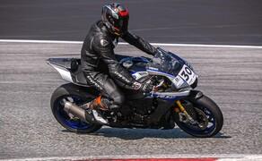 1000PS Bridgestone Trackdays Red Bull Ring - Juli 2019 | Gruppe Blau Tag 2 Bild 4