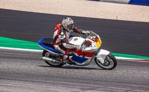1000PS Bridgestone Trackdays Red Bull Ring - Juli 2019 | Gruppe Blau Tag 2 Bild 6