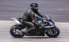 1000PS Bridgestone Trackdays Red Bull Ring - Juli 2019 | Gruppe Blau Tag 2 Bild 8