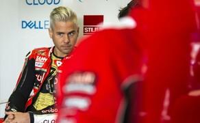 Die Geheimnisse der Ducati Panigale V4R Bild 6