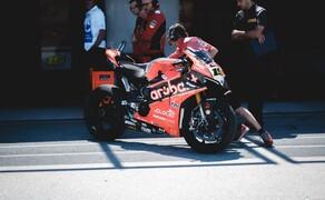 Die Geheimnisse der Ducati Panigale V4R Bild 2
