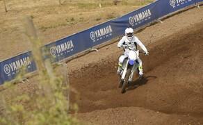 Yamaha YZ 450 F 2020 Bild 6