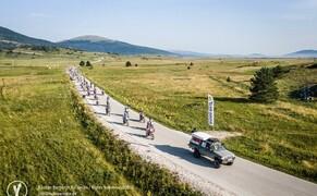 Bosnia Rally 2019 Bild 14
