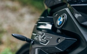 BMW R 1250 RS Bild 20