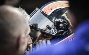 MotoGP Silverstone 2019 Bild 10