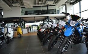 Bike Factory Opening Bild 15