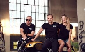 Bike Factory Opening Bild 17