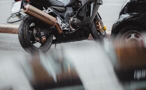 Kawasaki Ninja ZX-12R | StreetFind der Woche Bild 7