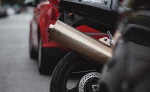 Kawasaki Ninja ZX-12R | StreetFind der Woche Bild 4