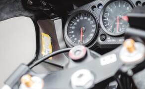 Kawasaki Ninja ZX-12R | StreetFind der Woche Bild 6