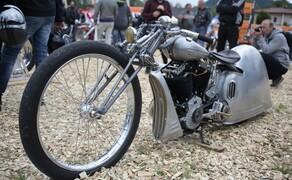 European Bike Week- Harleyparty am Faaker See Bild 5