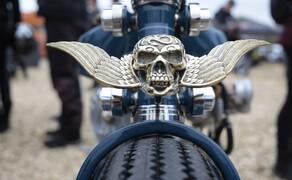 European Bike Week- Harleyparty am Faaker See Bild 3