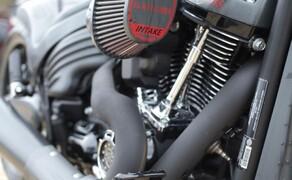 European Bike Week- Harleyparty am Faaker See Bild 10