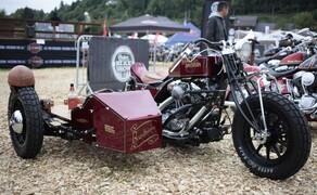 European Bike Week- Harleyparty am Faaker See Bild 9