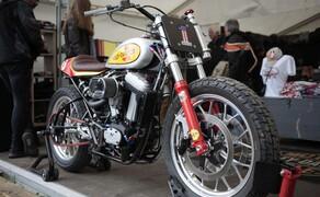 European Bike Week- Harleyparty am Faaker See Bild 12
