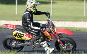 1000PS Bridgestone Trackdays Pannoniaring - September 2019 | Gruppe Gelb Tag 1 Bild 4