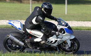 1000PS Bridgestone Trackdays Pannoniaring - September 2019 | Gruppe Gelb Tag 1 Bild 15