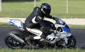 1000PS Bridgestone Trackdays Pannoniaring - September 2019 | Gruppe Gelb Tag 1 Bild 16