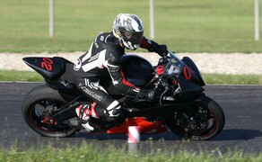 1000PS Bridgestone Trackdays Pannoniaring - September 2019 | Gruppe Gelb Tag 1 Bild 19
