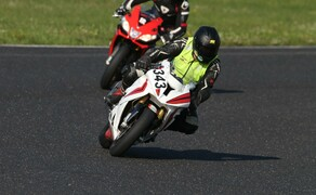 1000PS Bridgestone Trackdays Pannoniaring - September 2019 | Gruppe Blau Tag 2 Bild 12