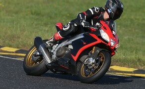 1000PS Bridgestone Trackdays Pannoniaring - September 2019 | Gruppe Blau Tag 2 Bild 15