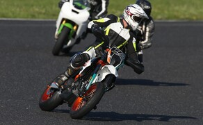 1000PS Bridgestone Trackdays Pannoniaring - September 2019 | Gruppe Blau Tag 2 Bild 16
