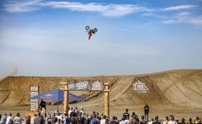 Red Bull Dirt Diggers 2019 Bild 1
