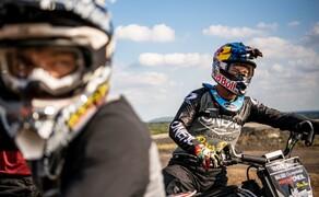 Red Bull Dirt Diggers 2019 Bild 2