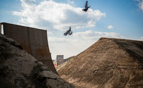 Red Bull Dirt Diggers 2019 Bild 3