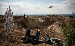 Red Bull Dirt Diggers 2019 Bild 7