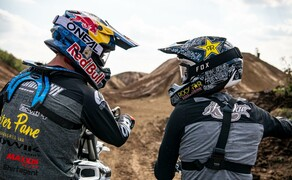 Red Bull Dirt Diggers 2019 Bild 8
