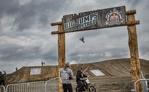 Red Bull Dirt Diggers 2019 Bild 11