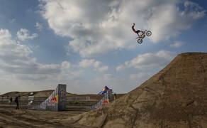 Red Bull Dirt Diggers 2019 Bild 13