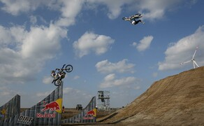 Red Bull Dirt Diggers 2019 Bild 15