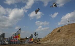 Red Bull Dirt Diggers 2019 Bild 17