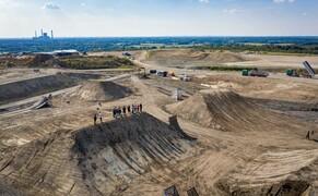Red Bull Dirt Diggers 2019 Bild 18