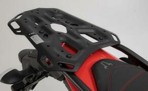 SW-Motech Zubehör für die Yamaha Tenere 700 Bild 6 TRAX ADV Topcase-System