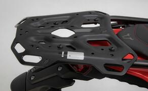 SW-Motech Zubehör für die Yamaha Tenere 700 Bild 7 TRAX ADV Topcase-System