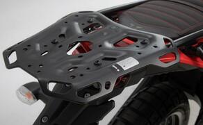 SW-Motech Zubehör für die Yamaha Tenere 700 Bild 8 TRAX ADV Topcase-System