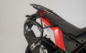 SW-Motech Zubehör für die Yamaha Tenere 700 Bild 14 PRO Seitenträger