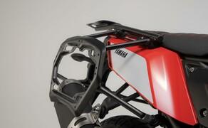 SW-Motech Zubehör für die Yamaha Tenere 700 Bild 15 PRO Seitenträger