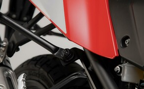 SW-Motech Zubehör für die Yamaha Tenere 700 Bild 16 PRO Seitenträger