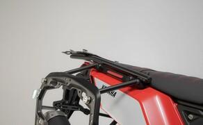 SW-Motech Zubehör für die Yamaha Tenere 700 Bild 17 PRO Seitenträger
