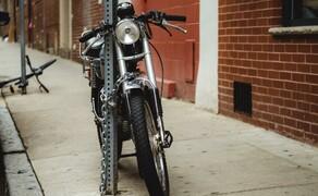 Puch Magnum II StreetFind der Woche Bild 10
